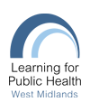 Homes, Health and Wealth in the West Midlands: Local Leaders Working Together Event Report 2017 thumbnail